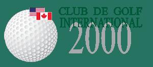International 2000
